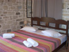 Sivas Traditional stoned apartment